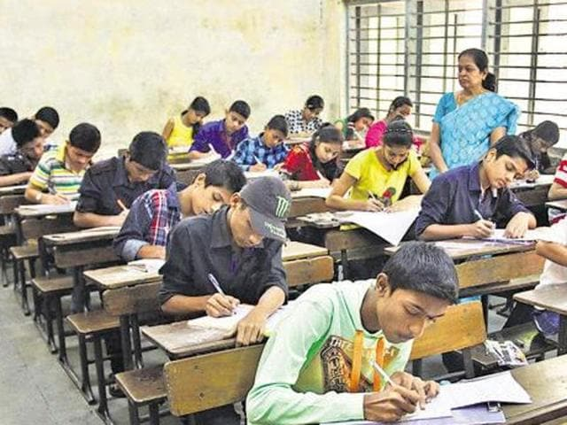 The Staff Selection Commission (SSC) announced the results of the Combine Higher Secondary Level (CHSL) 2015 Paper-1 examination on Friday (July 29).