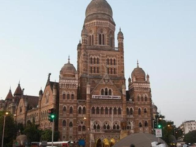 The BMC's proposals have been termed flawed and even dangerous.