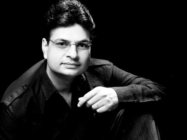 Irshad Kamil says the scripts of most films post 2005 were based on everyday life.