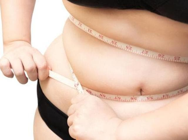 Weight loss surgery,Fracture risk,Type 2 diabetes