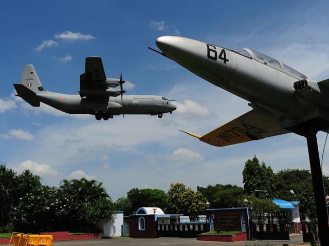 US,India,Missing aircraft
