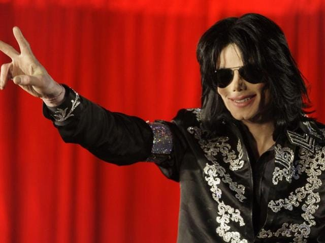 US singer Michael Jackson died in June 2009 due to acute propofol intoxication.
