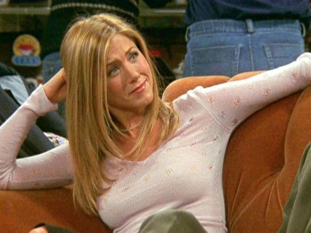 Jennifer Aniston,Jennifer Aniston Beauty,Jennifer Aniston Makeup