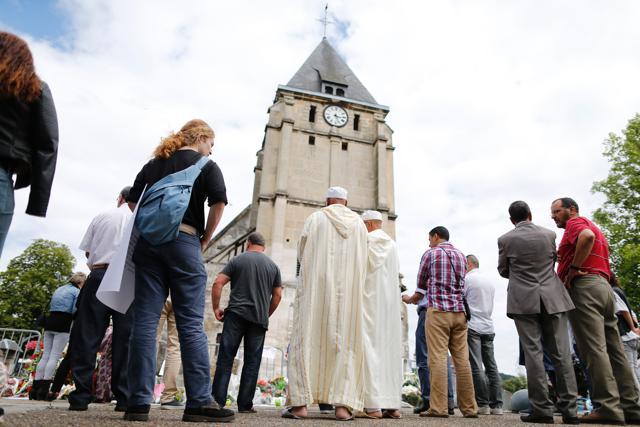 Manuel Valls,foreign financing of mosques,jihadist attacks