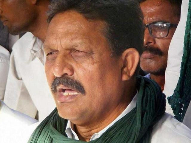 UP elections 2017,Maulana Tauqeer Raza Khan,AIIMC