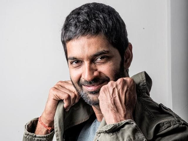 Actor Purab Kohli is working double shifts to finish his projects in time.