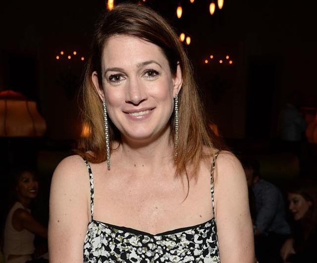 Gillian Flynn's groundbreaking thriller Gone Girl, was appreciated both as a novel and in its movie adaptation
