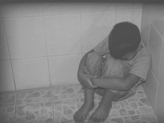 child-abuse-shutterstock_813a899c-5608-11e6-bc43-9f8bec77897c.jpg (640×480)
