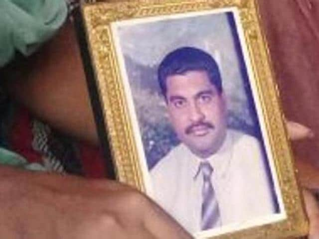 Gurdip Singh,Indonesia prison,Indonesia death penalty