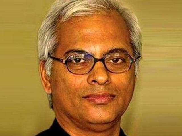Father Tom Uzhunnalil,Kerala priest abducted in Yemen,Islamic State