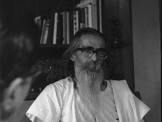 "Guru Golwalkar died in 1973, but his ideas were kept alive by radical Hindus. A recent article profiles the Bharatiya Gau Raksha Dal, whose mostly Brahmin members pledge to ""save the cow because she is our mother""."