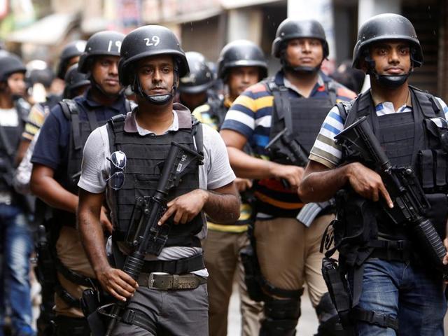 Bangladesh,Islamic State,Tamim Chowdhury