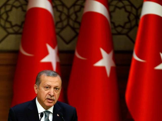 Turkey,militants,Kurdish militants