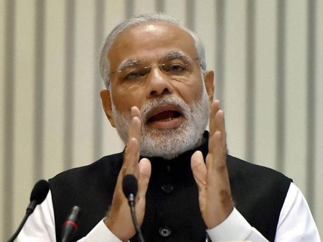 PM Narendra Modi,Mann Ki Baat,PM Modi on Mann Ki Baat