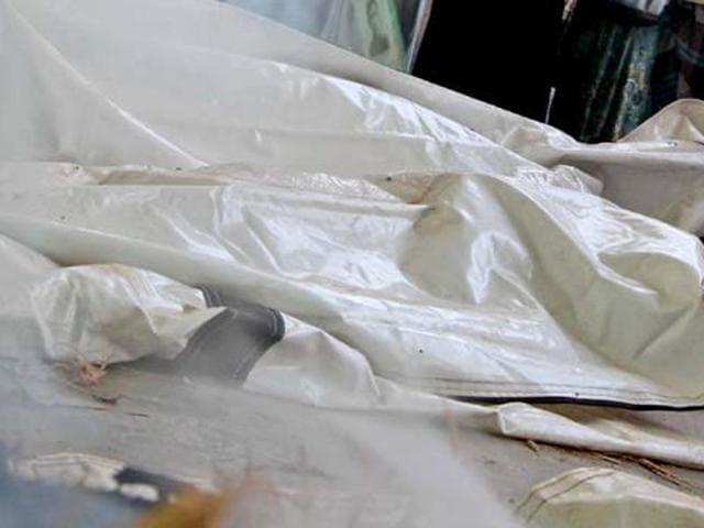 Saudi Arabian nationals killed,Manipur,Manipur jail clashes