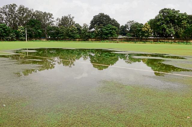 Khunti,Jharkhand,hockey