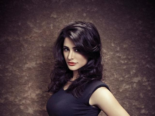 Nargis Fakhri made her Hollywood debut in the action comedy Spy (2015).