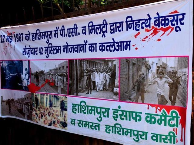 Hashimpura 22 May 22',Hashimpura massacre,Hashimpur