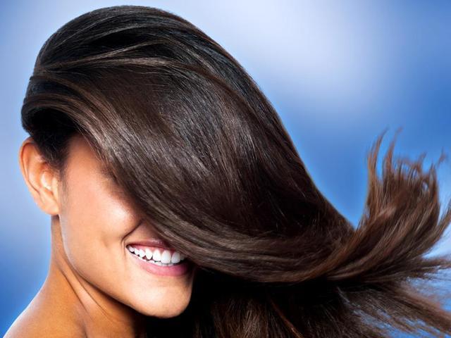 Hair Care,Hair Fall,Hair Fall Solutions
