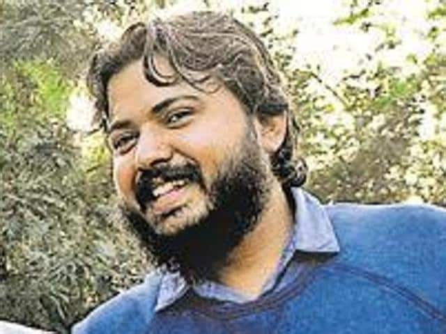 Durgesh Pathak, national organisation-building head for AAP, said he expects AAP to win 95 to 105 of the 117 seats in the Punjab assembly elections due early next year.