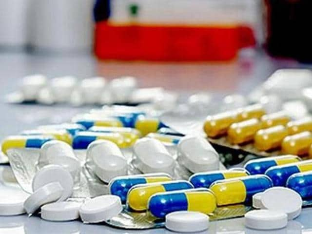 Soon, you would be able to check maximum retail prices of medicines through a mobile app.
