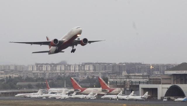 According to the new rules framed by the Directorate General of Civil Aviation (DGCA), ticket cancellation charges shall not exceed the basic fare and fuel surcharge charged by airlines on a particular route.