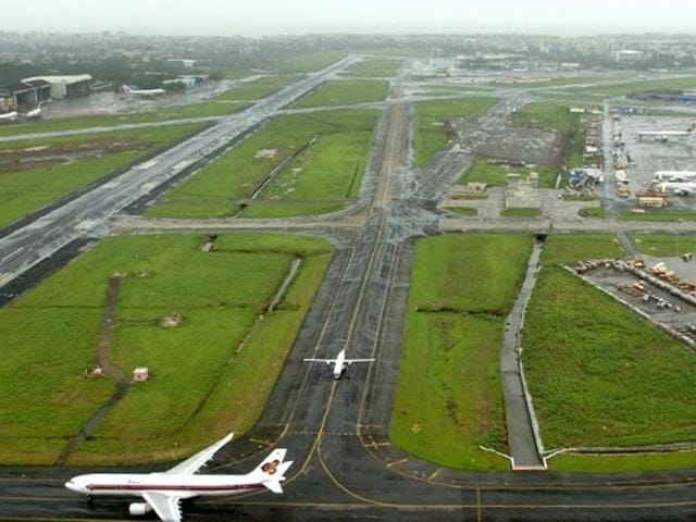 A senior police officer told HT that the airport could be under threat under four different scenarios, including one involving militants entering the premises through the periphery fencing