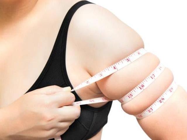 Obesity,Nutrition model,Nutritional geometry