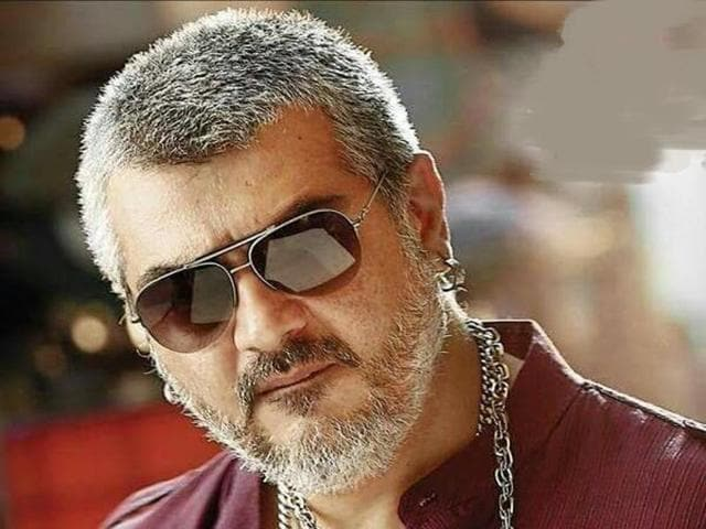 Ajith's next film, which is still to get a name, will be directed by Siva.