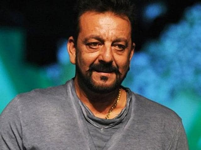 Sanjay Dutt says he is not looking at any particular kind of script. He just wants to do films with good scripts.
