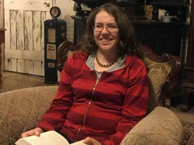 Becky Sharrock suffers from a mental condition that makes her remember every moment of her life in extraordinary detail.