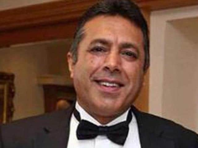 NRI hotelier Ranjit Singh Power was murdered in May 2015 by people he knew, say cops.