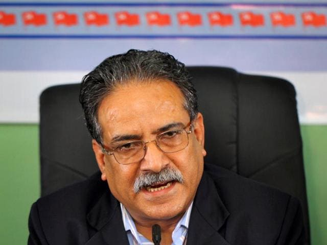 Prachanda is perceived as being relatively soft on the demands of the SLMM and observers said the Madhesi leaders are now expected to play a constructive role in national politics.