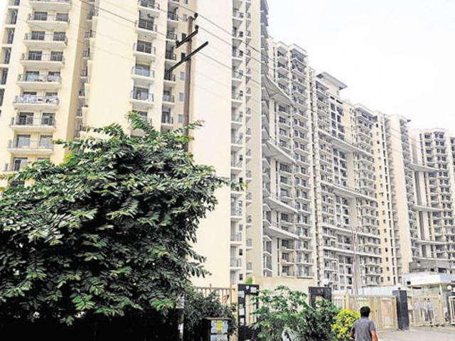 Buyers may be able to cancel deed if builder fails to deliver