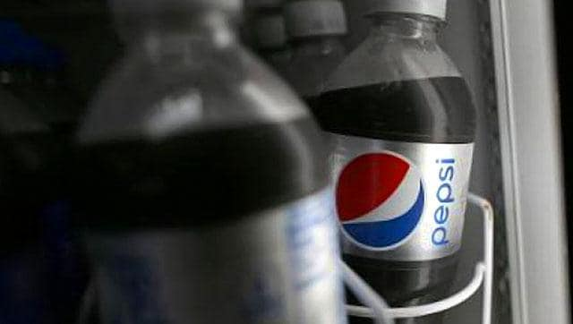 PepsiCo's move to introduce fruit juices partially comes from Prime Minister Narendra Modi's request to cola makers in 2014 to increase sourcing from Indian farmers.