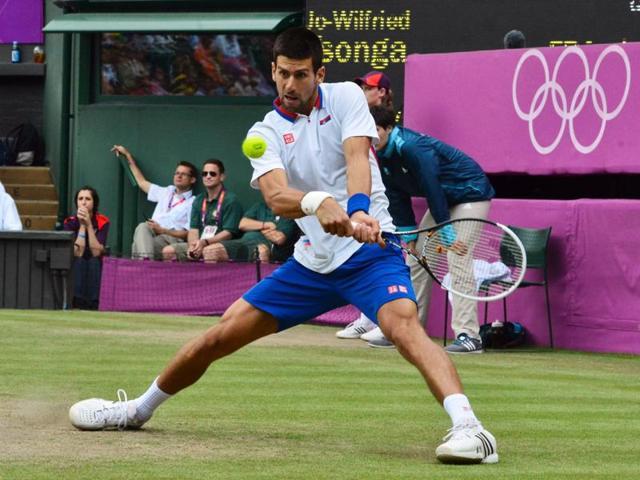 tennis,olympics,rio 2016
