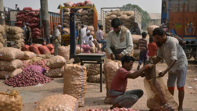 RBI,retail inflation,Raghuram Rajan