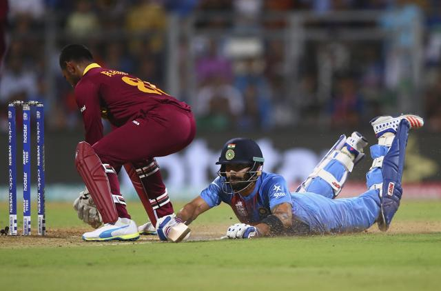 The two-match T20 series between India and West Indies will be held at Central Broward Regional Park in Florida later this month.