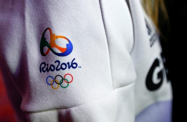 The Olympics Games in Rio is predicted to be dominated by the United States.