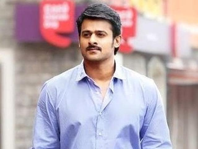 The next film of Baahubali actor Prabhas is a romance and it is likely to star a newcomer.