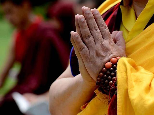 Bodh Gaya,Foreign monasteries,Bihar government