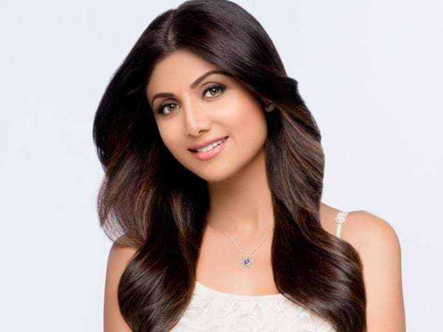 Shilpa Shetty,TV,Bollywood