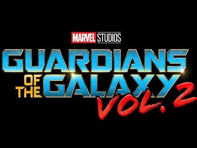 Guardians of the Galaxy,Guardians of the Galaxy Vol 2,Chris Pratt