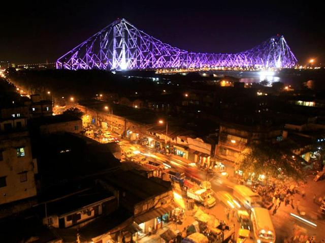 West Bengal name change,West Bengal to Banga,Banga
