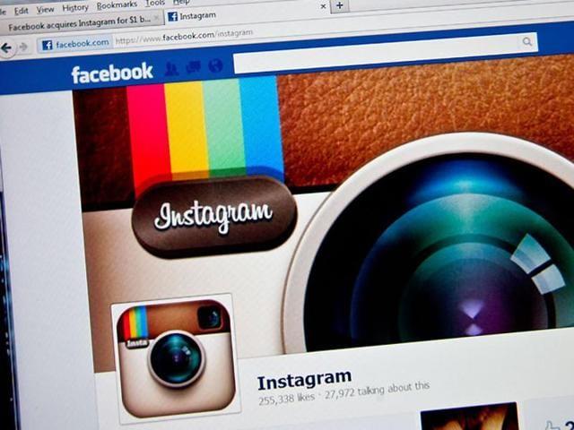 Instagram,Snapchat,Instagram vs Snapchat