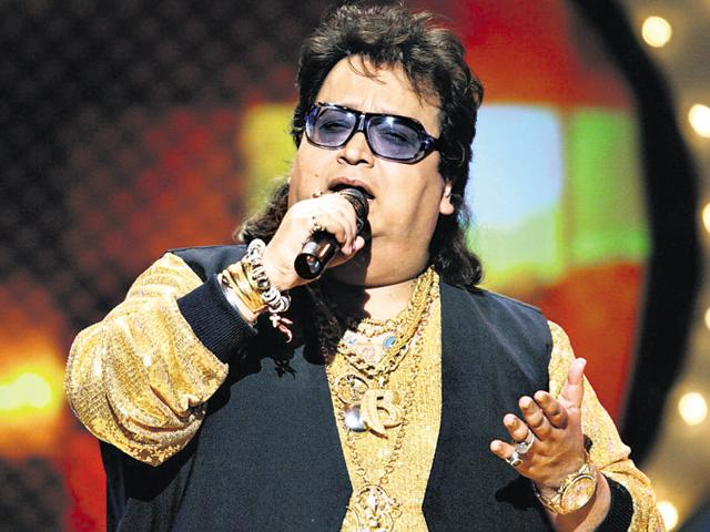 Talking about Kishore Kumar's dedication as a singer, Bappi Lahiri says today's generation needs to learn a lot from him.