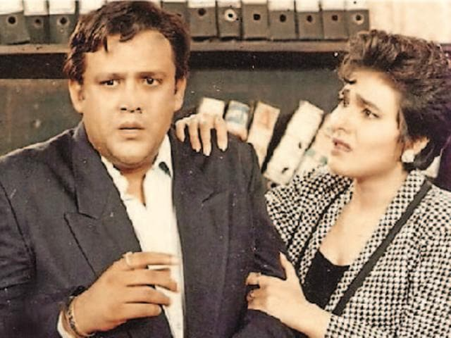 Tara A Show That Brought Women Power To The Fore Hindustan Times Tv actor navneet nishan on tuesday confirmed the harassment she faced at the hands of alok nath. tara a show that brought women power