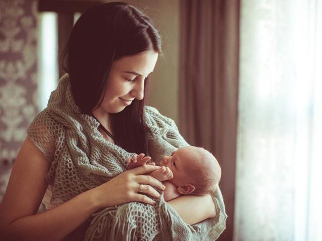 World Breastfeeding Week,Beasteeding Myths,Myths Busted