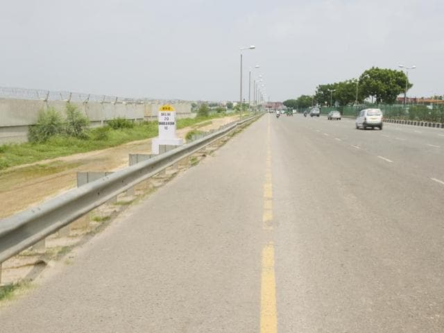 National highways,Narendra Modi,Highways auction