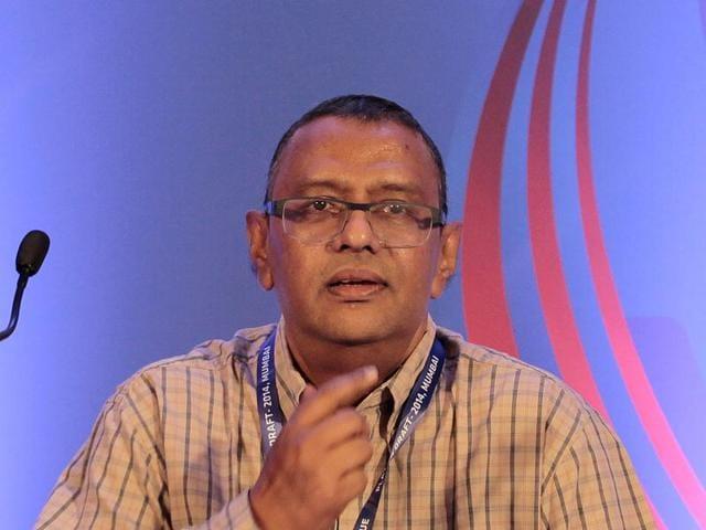 Aiff,Fifa ethics committee,anti-corruption